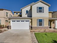 4789 Casillas Way Fontana CA, 92336