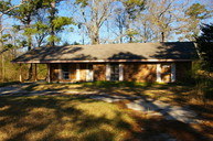 16307 Cooper Rd Independence LA, 70443