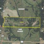 15128 Hwy Pp New Boston MO, 63557