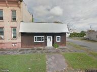 Address Not Disclosed Watervliet NY, 12189