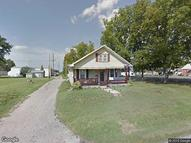 Address Not Disclosed Chaffee MO, 63740