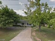 Address Not Disclosed Cairo GA, 39828