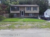 8618 Timber Hollow Ct Louisville KY, 40219