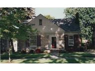 32 Maplefield Road Pleasant Ridge MI, 48069