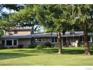 1471 Route 376 Wappingers Falls NY, 12590