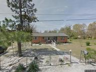 Address Not Disclosed Sumter SC, 29150