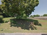 Address Not Disclosed Morristown TN, 37813