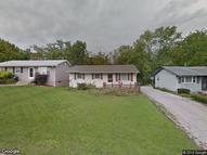 Address Not Disclosed Massillon OH, 44647