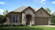 23414 Banksia Drive New Caney TX, 77357