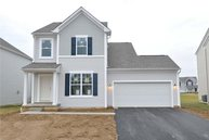 8672 Crooked Maple Drive Blacklick OH, 43004