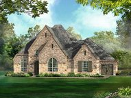 Plan 612 The Colony TX, 75056