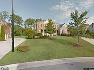 Address Not Disclosed Raleigh NC, 27617