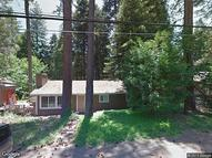 Address Not Disclosed Pollock Pines CA, 95726