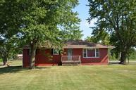 203 North 13th Street Albia IA, 52531