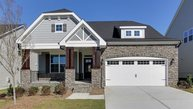 3117 Gold Banks Road Wake Forest NC, 27587