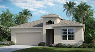 3474 Embers Ln Clermont FL, 34711