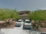 Address Not Disclosed Buckeye AZ, 85326