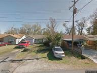 Address Not Disclosed Beaumont TX, 77703