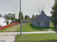 Address Not Disclosed Wisconsin Rapids WI, 54494