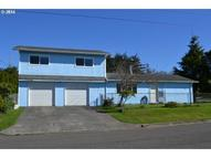 441 S Morrison Coos Bay OR, 97420