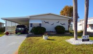 3715 Morningside Dr Ellenton FL, 34222
