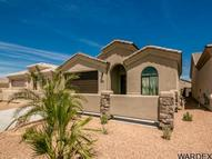 758 Malibu Cir Lake Havasu City AZ, 86403