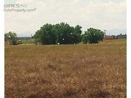 0 Weld County Road 18 Fort Lupton CO, 80621