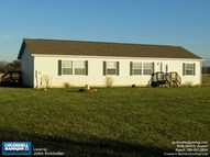 2823 S State Rd 1 Bluffton IN, 46714