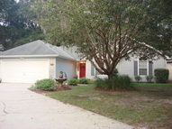 204 Saniford Ct Saint Marys GA, 31558