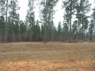 Lot # 12 Gilmer Road Pontotoc MS, 38863