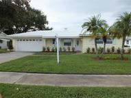 11109 58th Avenue Seminole FL, 33772