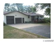E8745 80th Ave Mondovi WI, 54755