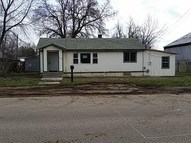 846 W 9th. St. Weiser ID, 83672