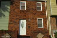 515 Holly Hunt Road Baltimore MD, 21220
