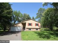 10750 108th Avenue N Maple Grove MN, 55369