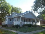 302 W 7th Avenue Garnett KS, 66032