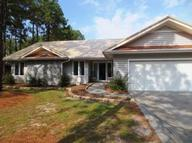 240 Fairway Avenue Southern Pines NC, 28387