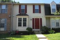 651 Coral Reef Drive Gaithersburg MD, 20878