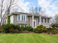 14 Stell Ln East Northport NY, 11731