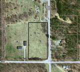 0-Tbd South 700 E. & 400 S. East Knox IN, 46534