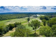 Lot 30 Overlook Lane Southwick MA, 01077