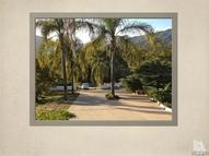 Address Not Disclosed Ojai CA, 93023