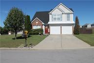 1704 Kendall Cove Ln Mount Juliet TN, 37122