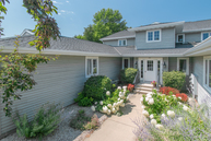 5307 Sunset Bluff Dr C Green Bay WI, 54311