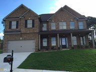 3745 Sw Spring Place Loganville GA, 30052