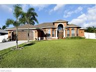 1421 Sw 9th Ave Cape Coral FL, 33991