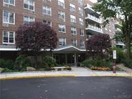 222 Martling Avenue Unit: 1 R Tarrytown NY, 10591