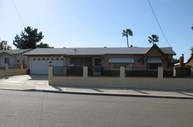 492 Broadview St. Spring Valley CA, 91977