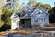 7605 Scarlet Court Raleigh NC, 27614