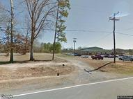 Address Not Disclosed Stanfield NC, 28163
